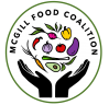 McGill Food Coalition